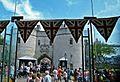 Tower of London - panoramio (29).jpg