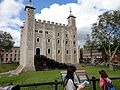 Tower of London 85 2012-07-04.jpg