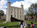 Tower of London 85 2012-07-04.jpg