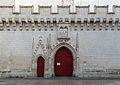 Town hall La Rochelle main entrance.jpg