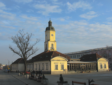 Town hall in Białystok.png