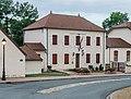 Town hall of Seuillet.jpg