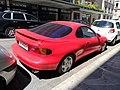 Toyota Celica ST185 (41390161880).jpg