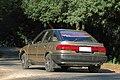 Toyota Corolla 1.6 GL Liftback 1989 (35489467745).jpg