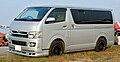 Toyota Hiace H200 503.JPG