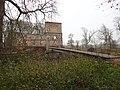 Trøjborg Ruin Bridge.jpg