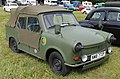 Trabant Kubel Wagon 1967 - Flickr - mick - Lumix.jpg