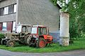 Tractors in Latvia.jpg