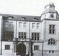 Trade School, 1904 Baku.jpg