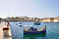 Traditional-luzzu-in-the-kalkara-marina1.jpg