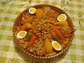 Traditional Algerian food.jpg