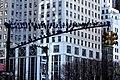 Traffic Light Pigeons (4888546116).jpg