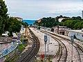 Train Station, Split (P1080846).jpg