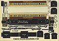 Train carriage model card kit 001.jpg