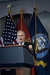 Training Helps Navy Civilians Break Through to Excellence 171025-N-GX923-044.jpg