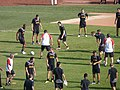 Training at Fenway US Tour 2012 (99).jpg