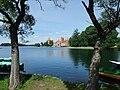 Trakai-Burg04.jpg