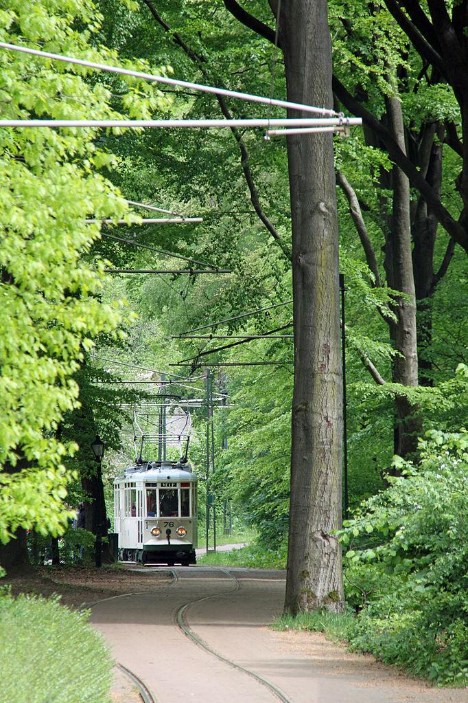 682px-Tramlijn_Openluchtmuseum_76.JPG