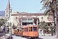 Trams de Porto-Soller (Espagne) (6651585513).jpg