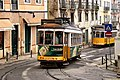 Trams in Lisbon -a.jpg