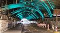 Trankgasse Köln - Beleuchtung unterm Hauptbahnhof-3888.jpg