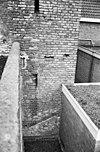 traptoren - arnhem - 20025613 - rce