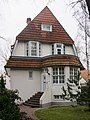 Travemünde Mecklenburger Landstraße 24 Vorderseite.jpg