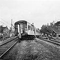 Trein ontspoord in Heeze bij Eindhoven, Bestanddeelnr 929-7191.jpg