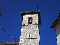 Tremonti campanile chiesa SA.jpg