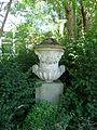 Trent Country Park urn.JPG