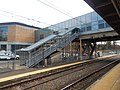 Trenton Transit Center (16861476079).jpg