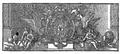 Trevoux - Dictionnaire, 1740, T01, Ded-a.png