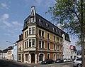 Trier Domaenenstrasse 29.jpg