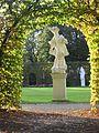 Trier Palastgarten (2).JPG
