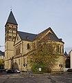 Trier Sankt Paulus BW 2017-11-05 14-45-06.jpg