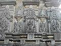 Trimurthis' of Indian Mythology.JPG