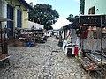 Trinidad Cuba market.jpg