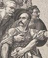 Triomphe de Clovis (E. Thomas d'après J. Blanc) Georges Clemenceau.jpg