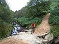 Tripsdale - geograph.org.uk - 545635.jpg