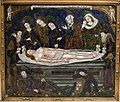 Triptych with the Entombment MET sf49-7-104d4.jpeg