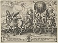 Triumph of the World, from The Cycle of the Vicissitudes of Human Affairs, plate 1 MET DP852890.jpg