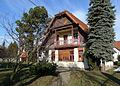 Trmalova vila ve Strašnicích 04.JPG