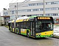 Trolejbus269Žilina.jpg