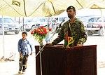 Troops Drop Off Needed School Supplies DVIDS323547.jpg
