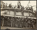 Troops aboard ship (18912087043).jpg