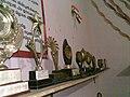 Trophy NGC.jpg