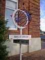 Tropic of Capricorn Longreach.jpg