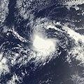 Tropical Depression Four-E Jul 23 1999 1830Z.jpg