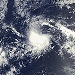 Tropical Depression Four-E Jul 23 1999 1830Z.jpg