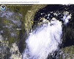 Tropika Storm Beryl (2000).jpg